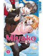 Miyako #01