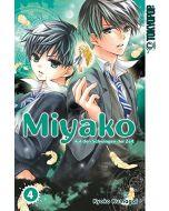 Miyako #04