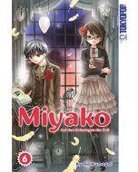 Miyako #06
