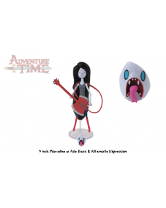 Adventure Time Marceline