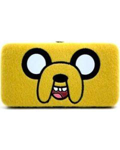 Adventure Time Geldboerse Jake