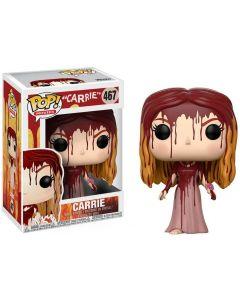 Carrie Pop! Vinyl