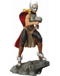 Marvel Gallery Lady Thor