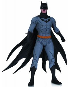DC Designer Series Jae Lee Batman