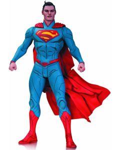 DC Designer Series Jae Lee Superman